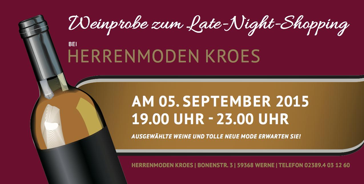 Weinprobe05092015